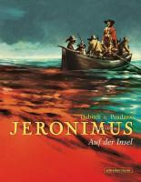 Jeronimus 03