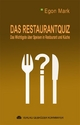 Das Restaurant Quiz - Egon Mark