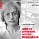 Anna Politkowskaja - Wenn ich getötet werde, sucht den Mörder im Kreml (Frauen - Politisch aktiv) - Hörbuch zum Download - Edelgard Abenstein, Sprecher: Nicole Engeln