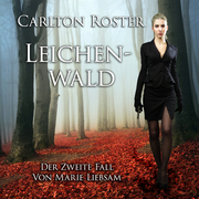 Carlton Roster: Leichenwald