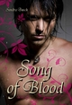 Song of Blood - Sandra Busch
