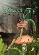 Sandra Busch: Tylwyth Teg