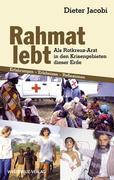Dieter Jacobi: Rahmat lebt