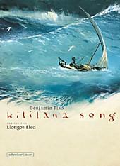 Flao, B: Kililana Song 2