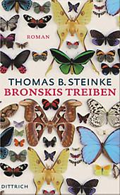 Bronskis Treiben