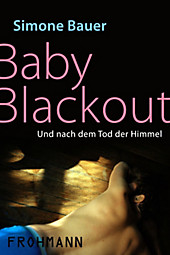 Baby Blackout