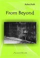 From Beyond - Roland Roth