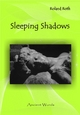 Sleeping Shadows - Roland Roth