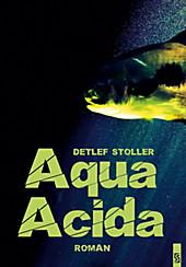 Aqua Acida. Roman.