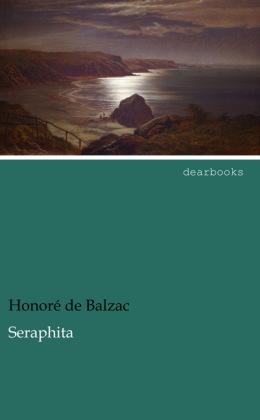 Seraphita - Balzac, Honoré de