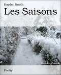 Les Saisons - Hayden Smith