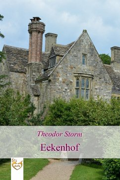 Eekenhof (eBook, ePUB)