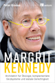 Margrit Kennedy - Peter Krause