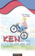 Rieger, Elis: KEN