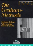Die Graham-Methode.