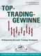 Top-Trading-Gewinne - Laurence A Connors