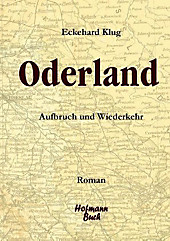 Oderland