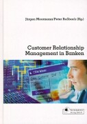 Customer Relationship Management in Banken.