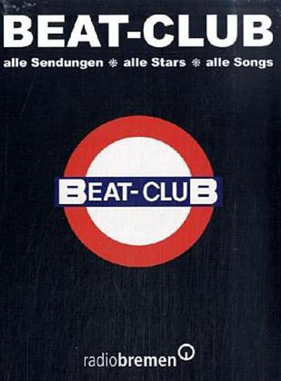 Beat-Club - Torsten Schmidt