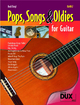 Pops, Songs and Oldies 2 - Rudi Trögl