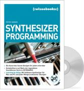 Synthesizer Programming