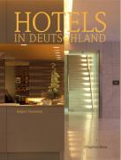 Hotels in Deutschland
