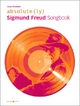 absolute(ly) Sigmund Freud Songbook - Klaus Theweleit