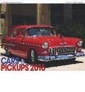 Cars & Pickups + Route 66-Oldwest 2018 - Baback Haschemi