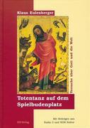 Eulenberger, Klaus: Totentanz auf dem Spielbudenplatz
