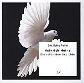 Die Kleine Reihe Bd. 26: Heinrich Heine: Die schönsten Gedichte