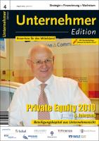 Private Equity 2010