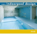 New Indoor Pool Design - DAAB