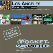 Pocket Pilot Los Angeles