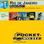 Rio De Janeiro - Collectif