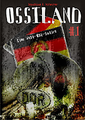 Ossiland - die Serie #1