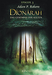 Dionarah 1, Episode 3