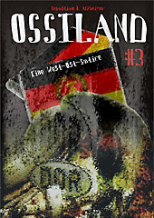 Ossiland - die Serie #3