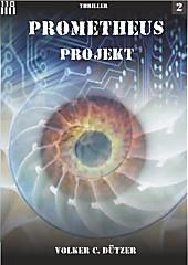 Prometheus Projekt #2