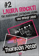 Laura rockt #2