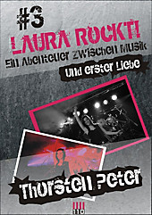 Laura rockt #3