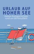 Schöner, Stefan: Urlaub auf hoher See