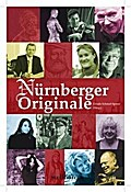 Nürnberger Originale