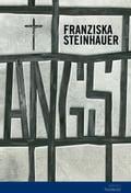 Angst - Franziska Steinhauer