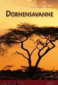 Dornensavanne - Sara Forster