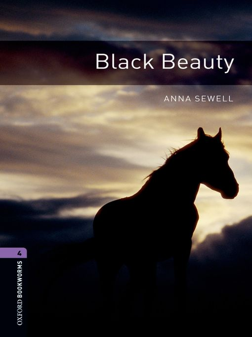 Black Beauty als eBook Download von Anna Sewell - Anna Sewell