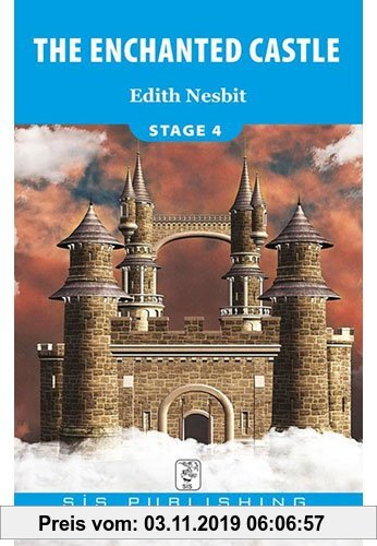 Gebr. - The Enchanted Castle: Stage 4