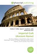 Imperial Cult (Ancient Rome)