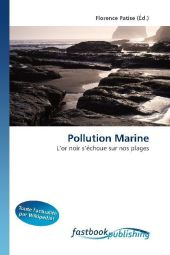 Pollution Marine - Florence Patise