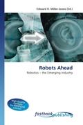 Robots Ahead