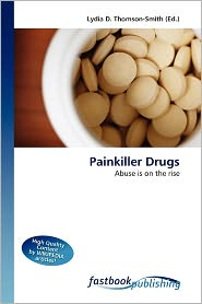 Painkiller Drugs